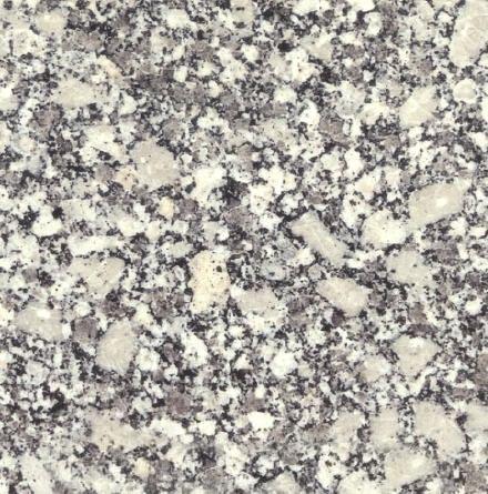 Cinza Real Granite
