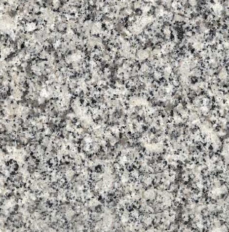 Cinza Corumbazinho Granite