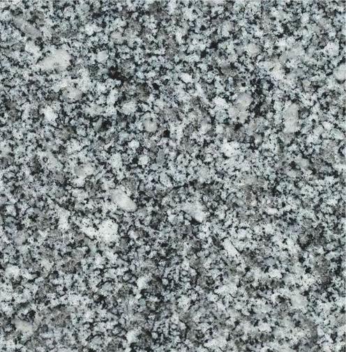 Cinza Prata Granite