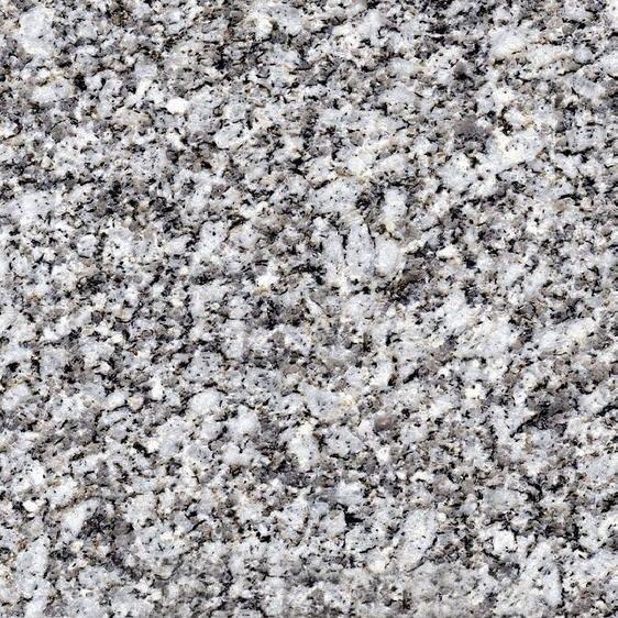 Cinzento Antas Granite