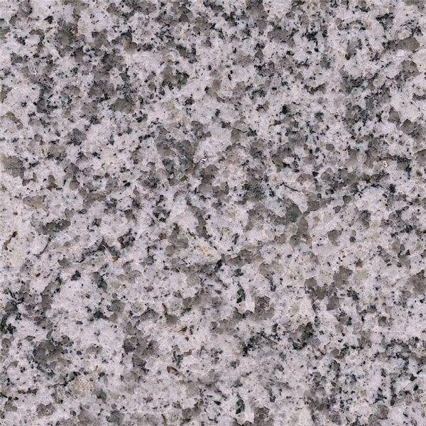 Cinzento Ariz Granite