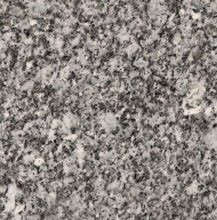 Cinzento Aveiro Granite