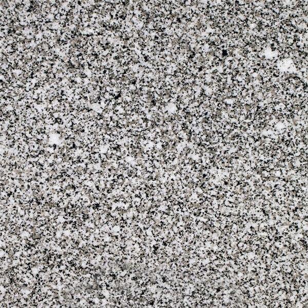 Cinzento Evora Granite