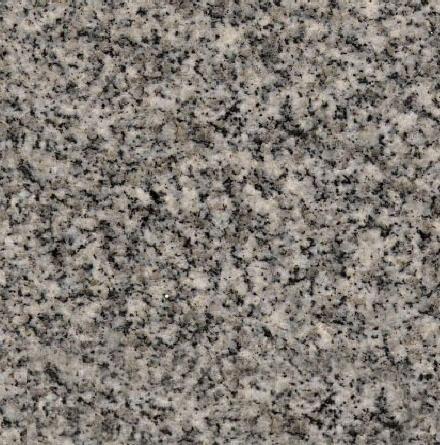 Cinzento St. Eulalia Granite