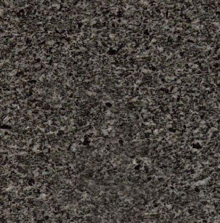 Cinzento de Favaco Granite