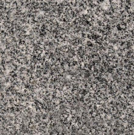 Cinzento de Pacos de Ferreira Granite