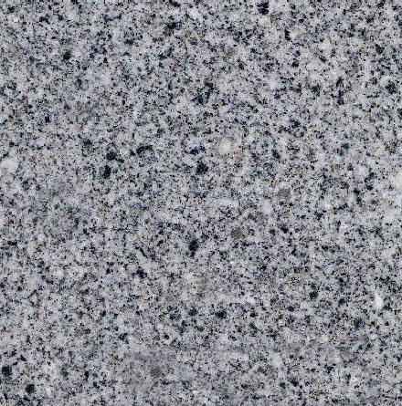 Cinzento de Satao Granite
