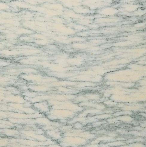 Cipollino Dorato Marble