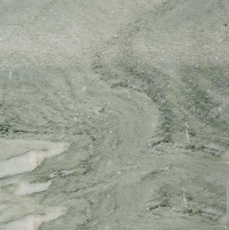 Cipollino Versilia Marble