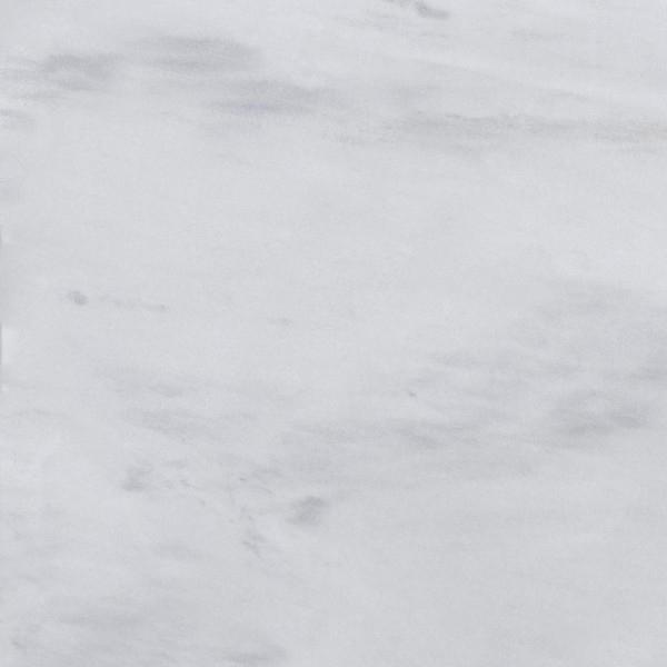 Cirrus White Quartzite - White Quartzite