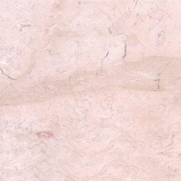 City Beige Marble