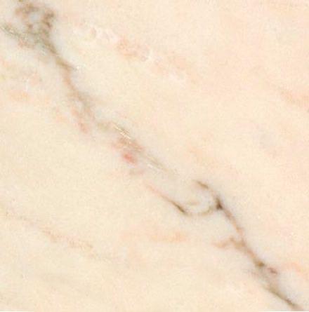 Claro Rosal Marble