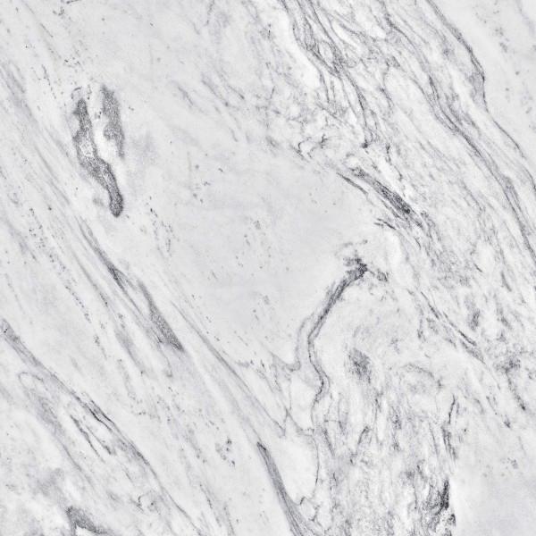 Classic White Quartzite - White Quartzite