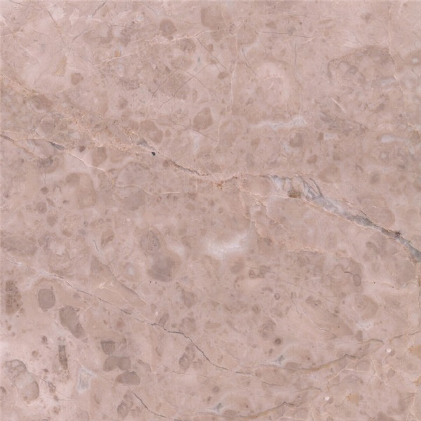 Classic Cream Beige Marble