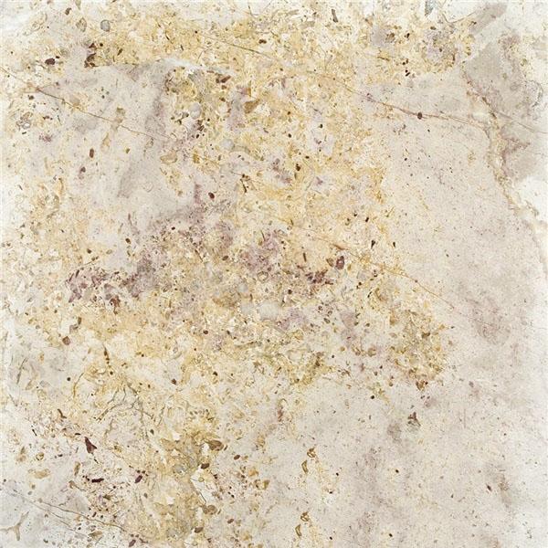 Classic Creme Limestone