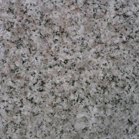 Classic Grey Fujian Granite
