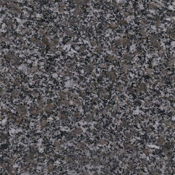 Classic Grey Sesame Granite