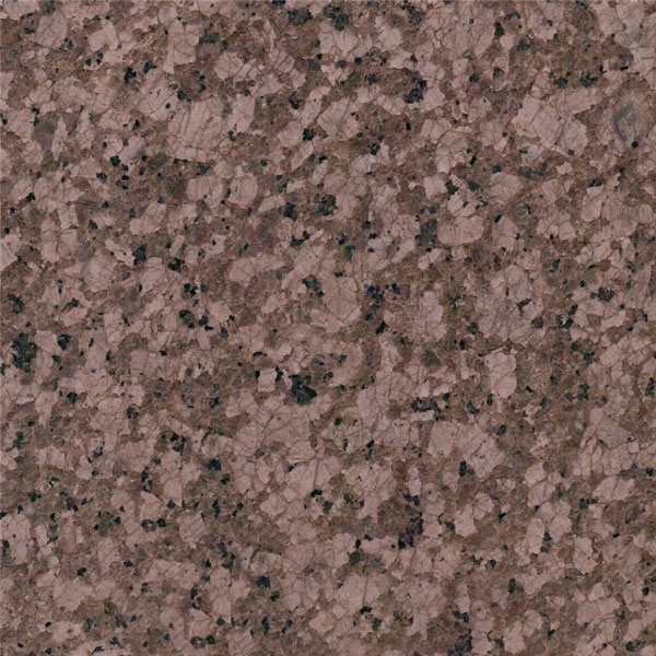 Classical Brown Granite