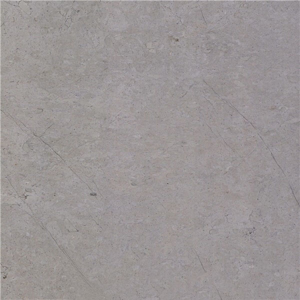 Classical Grey Limestone