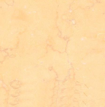 Cleopatra Creme Marble