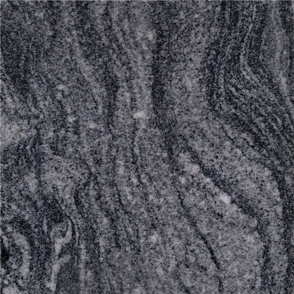 Clouds Granite