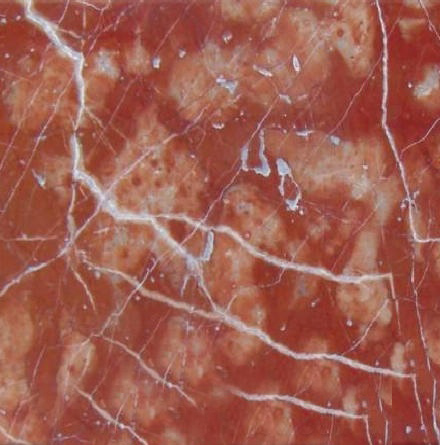 Cloudy Makro Brown Marble