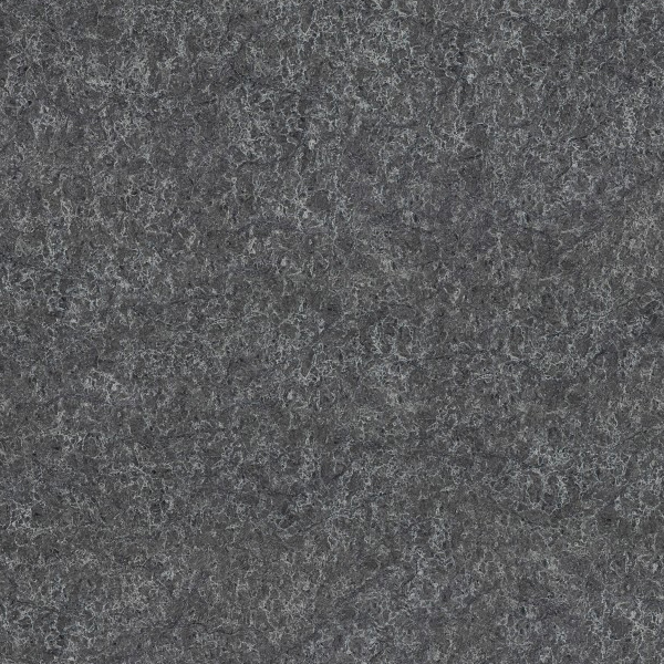 Coastal Grey Caesarstone Quartz - Grey Quartz