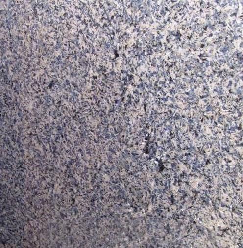 Cobalt Blue Granite