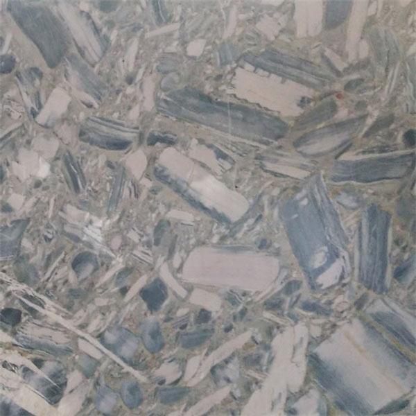 Cocadablu Quartzite