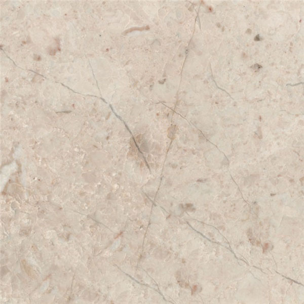 Cocktail Beige Marble
