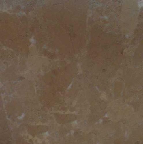 Coffee Bronze Marble