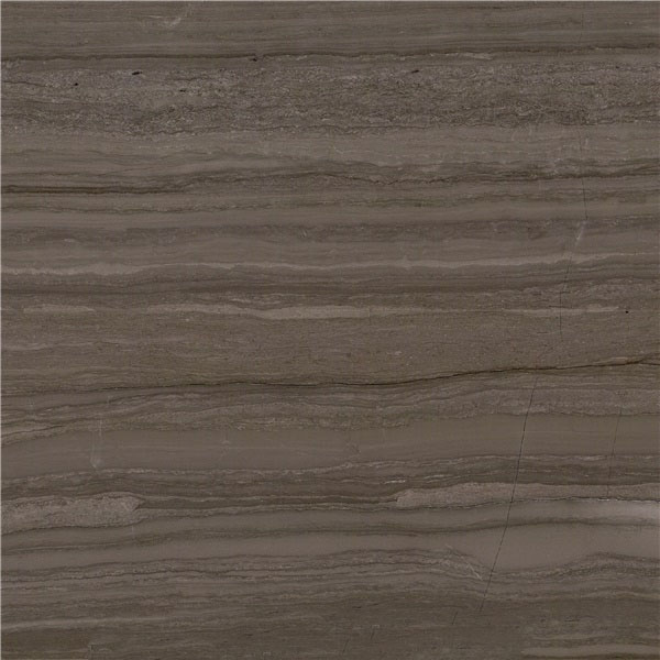 Coffee Grain Marble