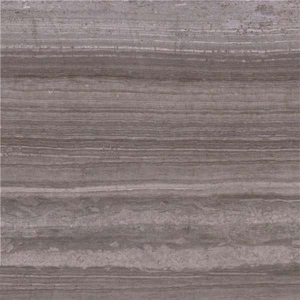 Coffee Wood Vein Marble