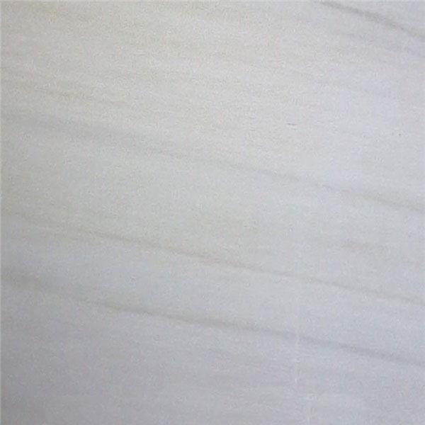Coheba Marble