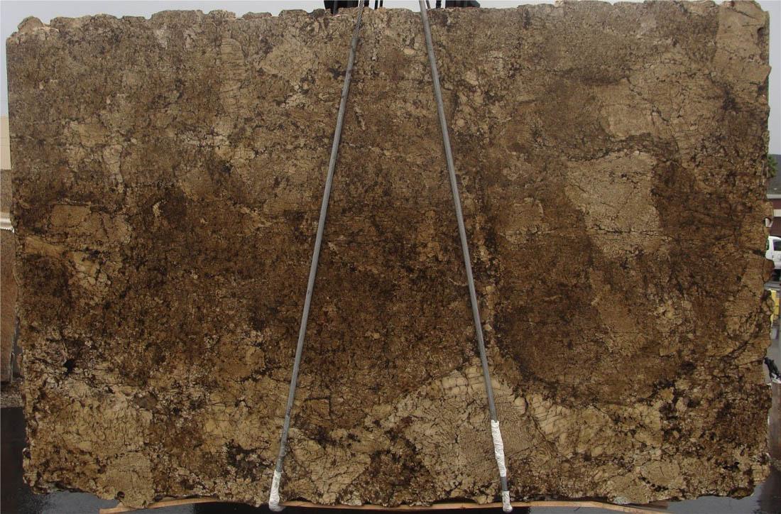 Coliseu Slab Big Granite Slabs Brown Granite Slabs
