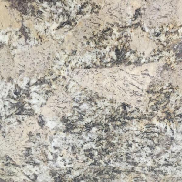 Collina Granite