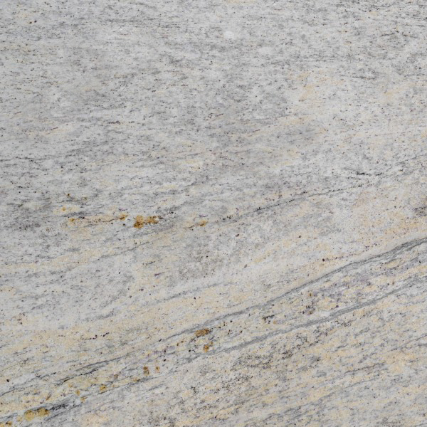Colonial Cream Granite - Gold Granite