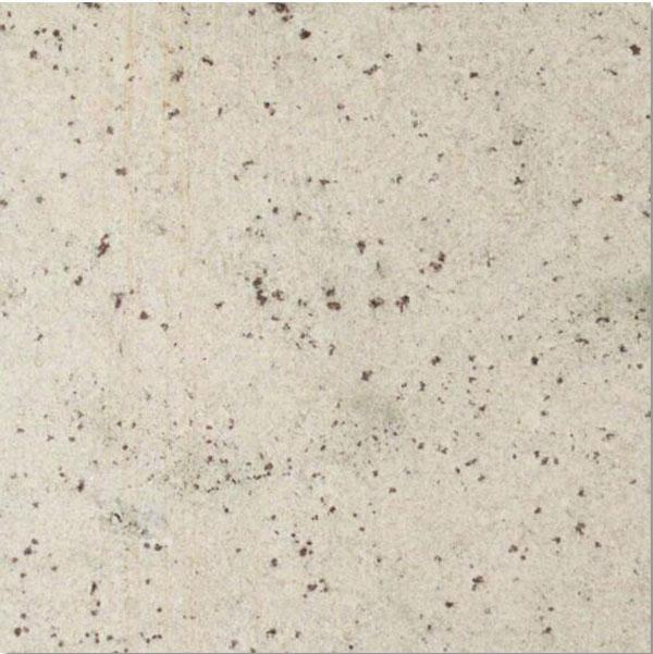 Colonial White granite India