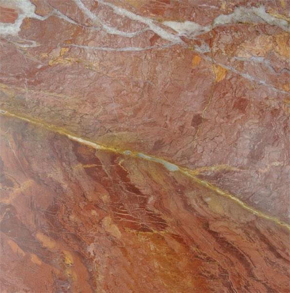 Colorado Marble Color
