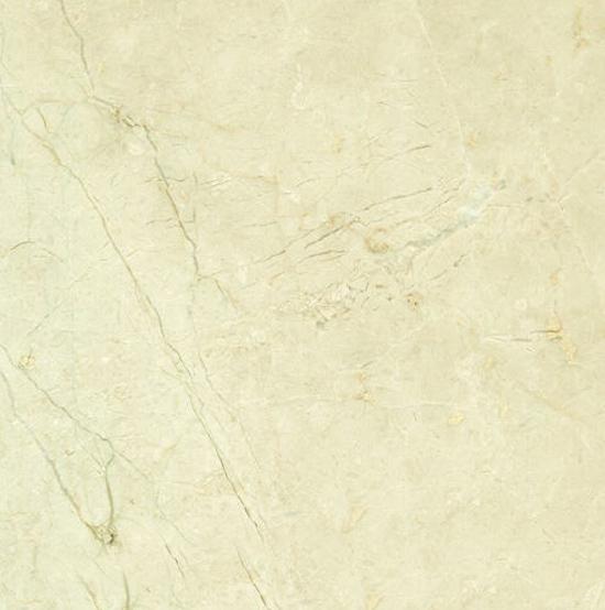 Colossae Crema Marble