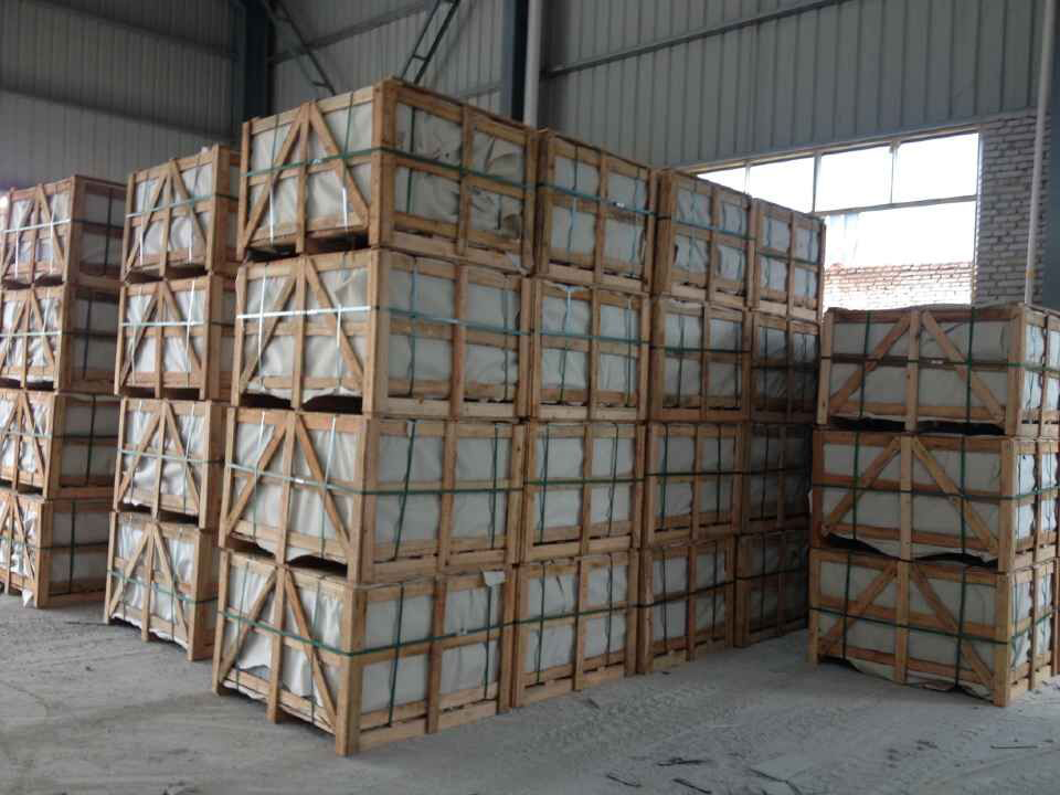 Competitive Natural Paving Stone