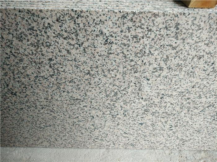 Competitive Rosa Porrino Granite Countertops Polished Granite Tops