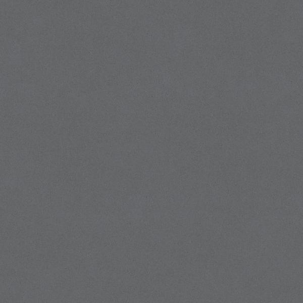 Concrete Caesarstone Quartz - Grey Quartz