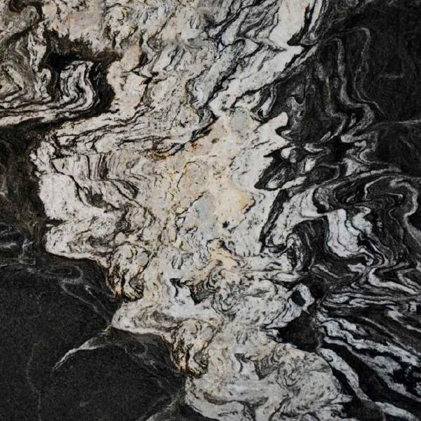 Constantine Granite