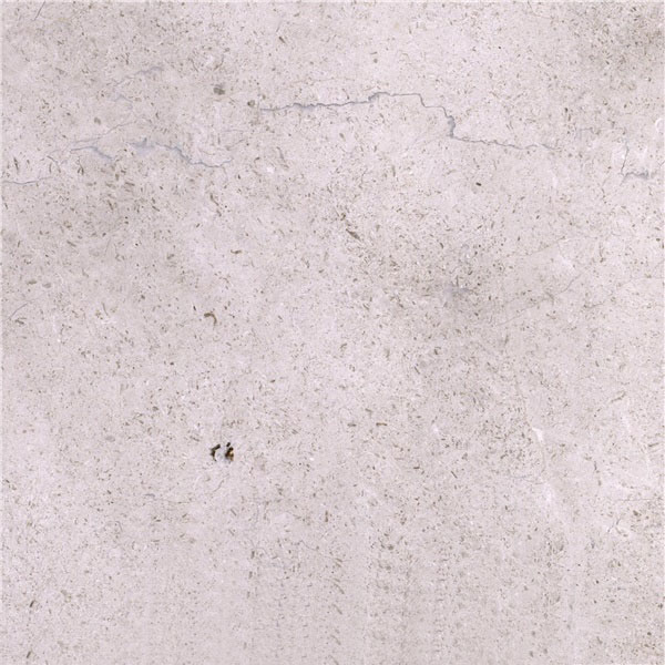 Continental Beige Marble