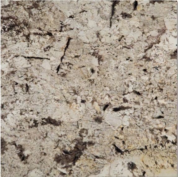 Copenhagen granite brazil