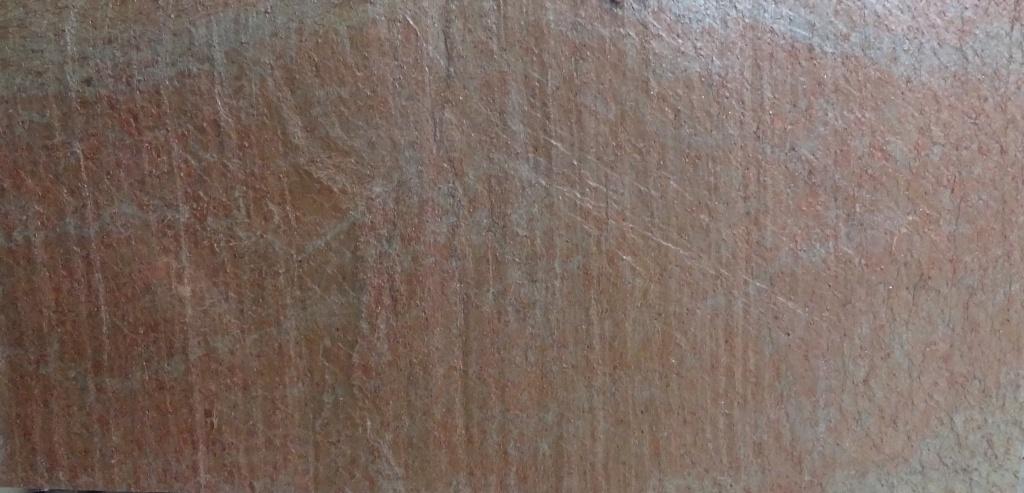 Copper Red Flexible Natural Stone Veneer