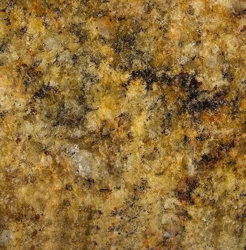 Copper Taupe Granite