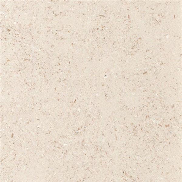 Coral Beige Limestone