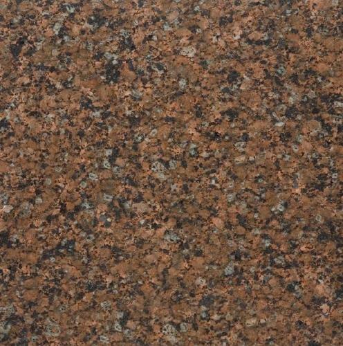 Coral Mist Granite